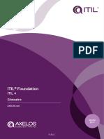 FR-ITIL4_FND-GLOSSARY_2019_v1-1
