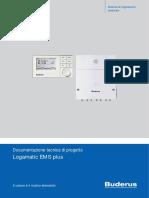 1-3_sistema_di_regolazione_modulare_logamatic_ems_plus