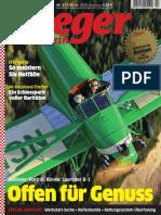 Fliegermagazin_2.15