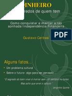 Mais_Dinheiro_Gustavo_Cerbasi