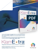 KlamExtra - Flyer A4 - Low-res