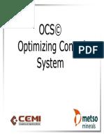 OCS Geral1