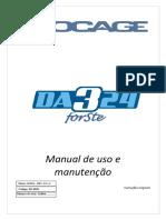 SO_0026_DA324_fs1_pt_iv
