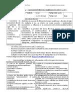 1°-Medio-B-Historia-Guía-N°5-20-de-mayo.-1