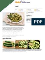GZRic-Zucchine-trifolate