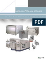 APV_Homogeniser_General_Brochure_3000_11_08_2013_F