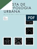 revista_MORFOLOGIA_PARA_QUE_SERVE_MORFOLOGIA_URBANA_2021