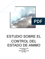 DBT Workbook-Spanish 3-28-10