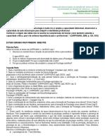 EstudoDirigidoPHEP1B2021 Mat Not