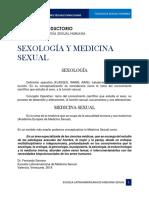 CAPÍTULO 1 GUÍA INTRODUCTORIA DIPLOMADO DE DISFUNCIONES SEXUALES MASCULINAS