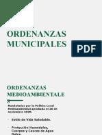 Presentación Concejo Ordenanzas (2)