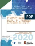 nota_tecnica_empresas_reabertura_28_09_2020
