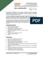 Dinamômetros Automotivo - Linha 2020 - Apresentação Técnica - R2