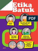 Files62201flyer Etika Batuk