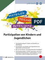 polis_partizipationvonkindernundjugendlichen_4_12