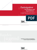 bjk_2009_2_stellungnahme_partizipation