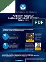 210227 Mendikbud- Bantuan Kuota Data Internet v5
