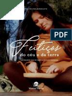 Ebook-Feitiços-do-Céu-e-da-Terra-MaterTerra