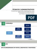Principais-questões-dissonantes-nos-processos-de-importação