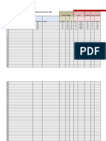 3. Size Estimation Tool_Ver 2.0