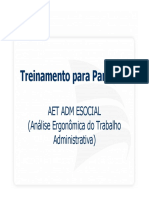07-Treinamento_AET ADM