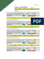 VOL.m3 ACT.8001-LIMPIEZA-ENE-11 (1)