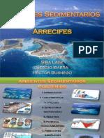Expo de Arrecifes Reef (FINAL)