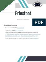 PRIESTBOT_GUIA_1