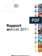 rapportannuelcimentsdumaroc2013