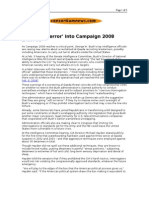 02-06-08 Consortiumnews-Injecting 'Terror' Into Campaign 200