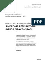 protocolo_manejo_influenza_10_03_10