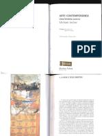 ARCHER. O real e seu objetos. in Arte contemporanea.RED