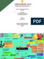 470690838-Actividad-1-Que-es-Marca-Personal-Branding-1-pdf
