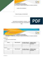 Anexo- Fase - 4 - Problemáticas Relevantes y Apuestas Del Psicólogo en Contextos Educativos. (1)