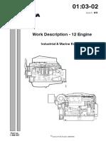 D12 Workshop Manual