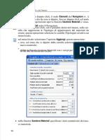 fdocumenti.com_manuale-edilus-3