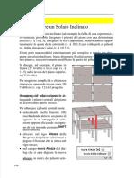 fdocumenti.com_manuale-edilus-5