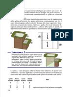 fdocumenti.com_manuale-edilus-7