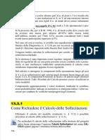 fdocumenti.com_manuale-edilus-9