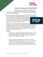resol-ativcomp-mat8-19grm07