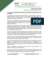 Boletines_Febrero_2011 (39)