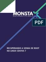 Recuperando_senha_de_root_no_CentOS_7