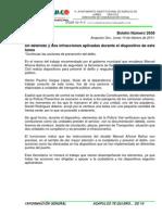 Boletines_Febrero_2011 (45)