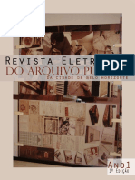 Vivas Rodrigo. Arte Neoclassica e Arte m