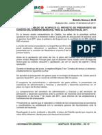 Boletines_Febrero_2011 (52)