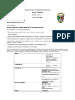 Guía Castellano 2 - Séptimo P. (1) 2021 (4)