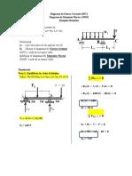 0001 DFC Y DMF - N1 - Resuelto - Rectangulo y Fuerza 123 -