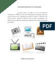 EL DESAFO EDUCATIVO FRENTE A LA TELEVISIN