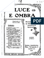 luce_e_ombra_v8_1908