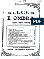 luce_e_ombra_v9_1909